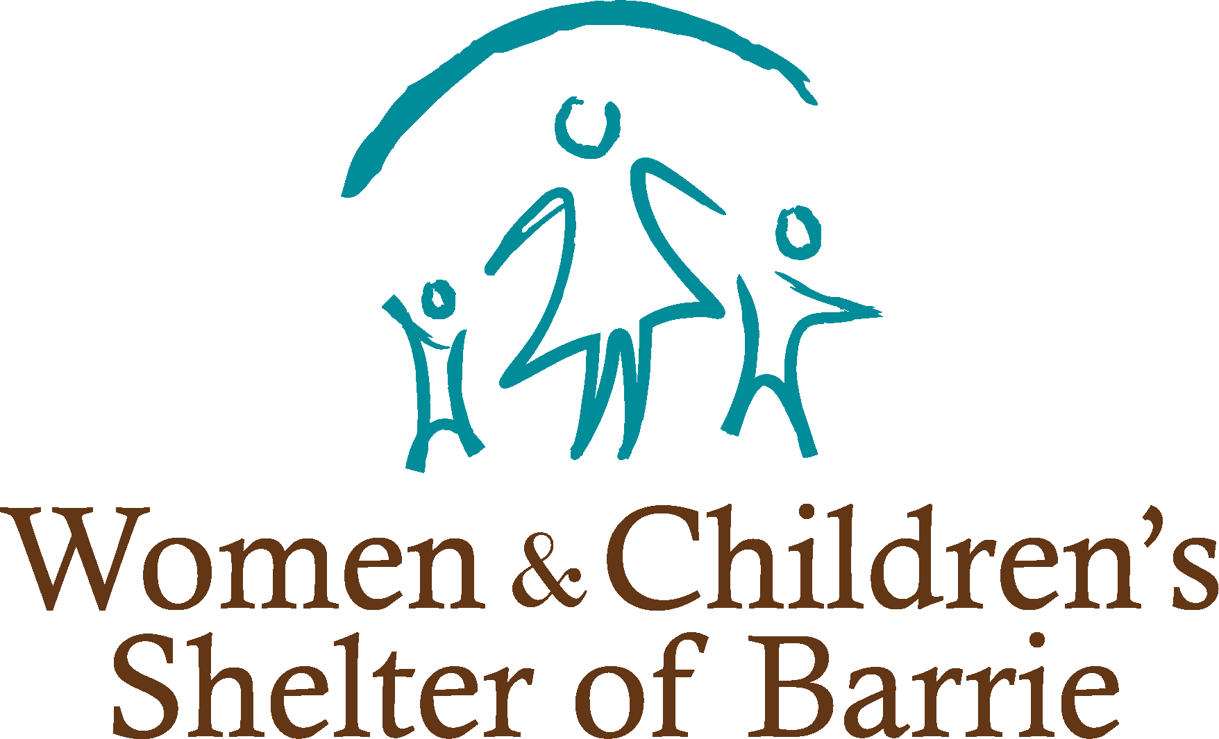 barrie womens shelter