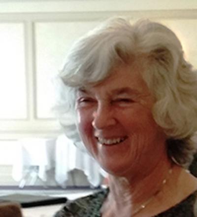 Lesley Krause
